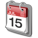 1367268397_calendar