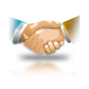 1367269512_Partnership